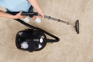 maryland-misty-clean-cleaning-services