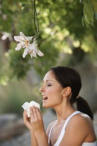 seasonal-allergies-indoor-allergies