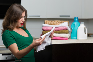 towel-stain-removal